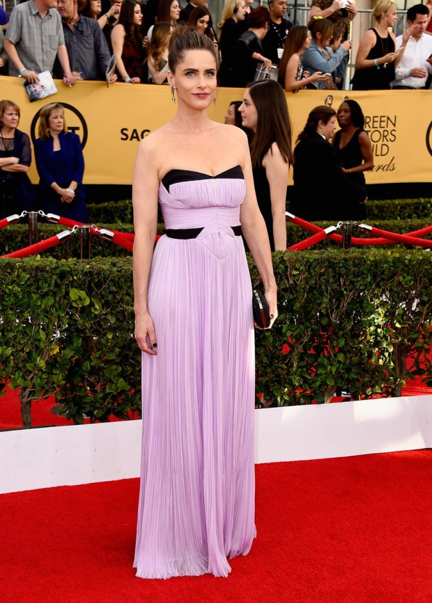 amanda-peet-sag-awards-red-carpet-2015