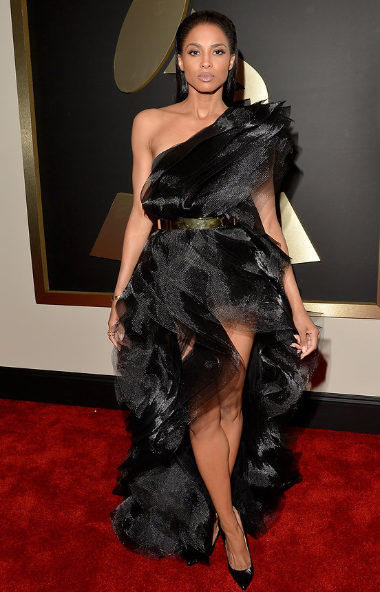 ciara-2-grammy-2015-red-carpet