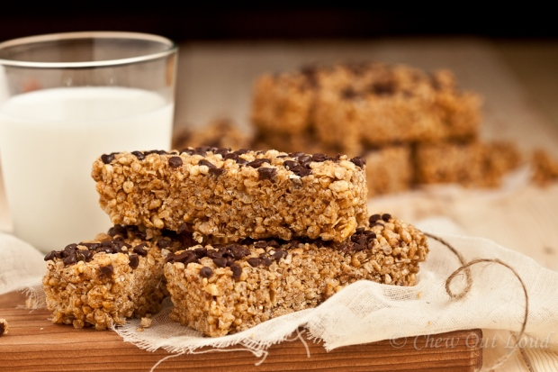 chewy-chocolate-chip-granola-bars-3