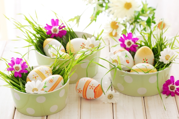easter-table-decorations___