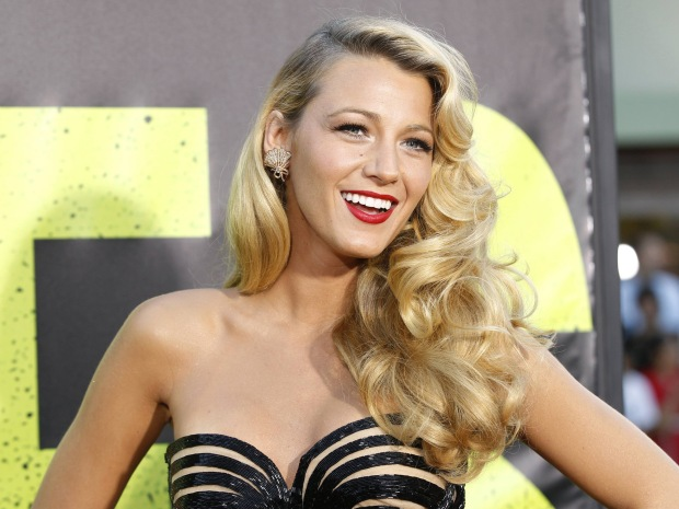 Blake-Lively-Savages-Hollywood-Premiere-in-Los-Angeles-118