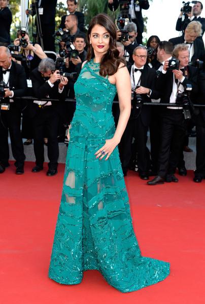 Carol+Premiere+68th+Annual+Cannes+Film+Festival+rIS2dxBSGsgl
