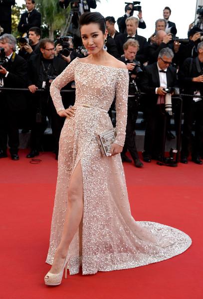 Carol+Premiere+68th+Annual+Cannes+Film+Festival+wnyWnztDmKkl