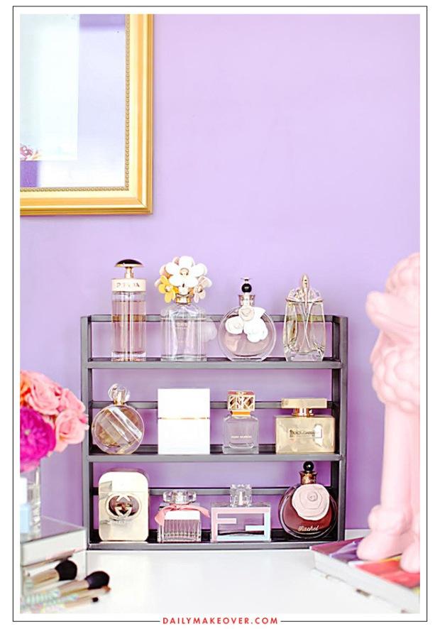 how_to_organize_perfume1