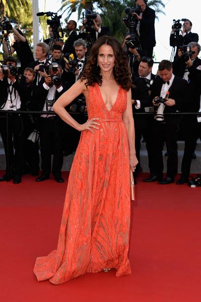 Inside+Out+Premiere+68th+Annual+Cannes+Film+rBCncqzbRrKl