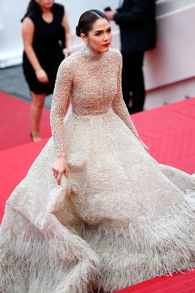 Sicario+Premiere+68th+Annual+Cannes+Film+Festival+lILJwAMlk1al