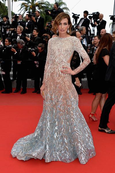 Sicario+Premiere+68th+Annual+Cannes+Film+Festival+N5C7NniQtZWl