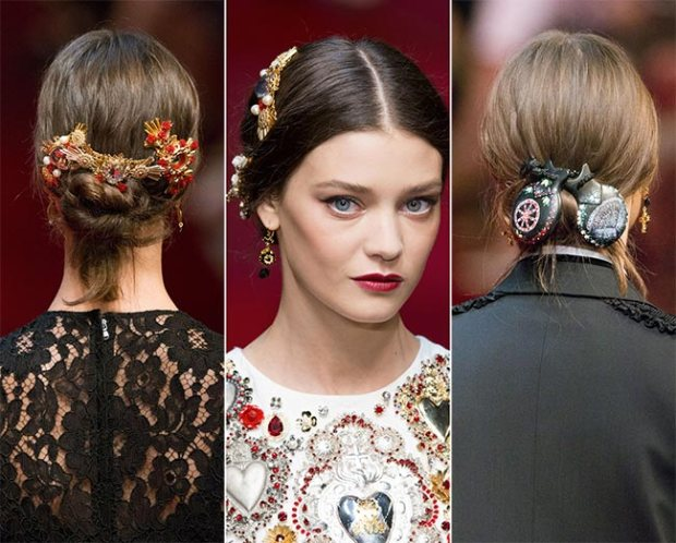 spring_summer_2015_hair_accessory_trends_vintage_hair_accessories2 (1)