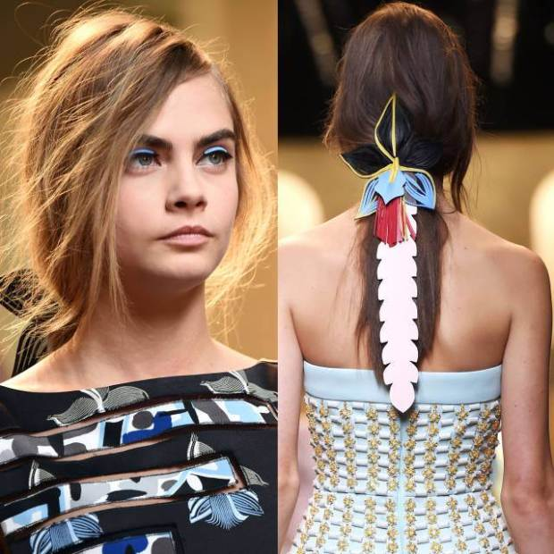 leather-eyeliner-and-crocodile-tail-hair-clip-fendi-ss15-mfw14-sohelee