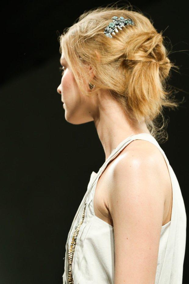 ss15-hair-trends-accessories-bottega-veneta