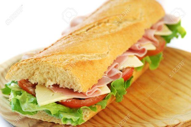 sanwich fp
