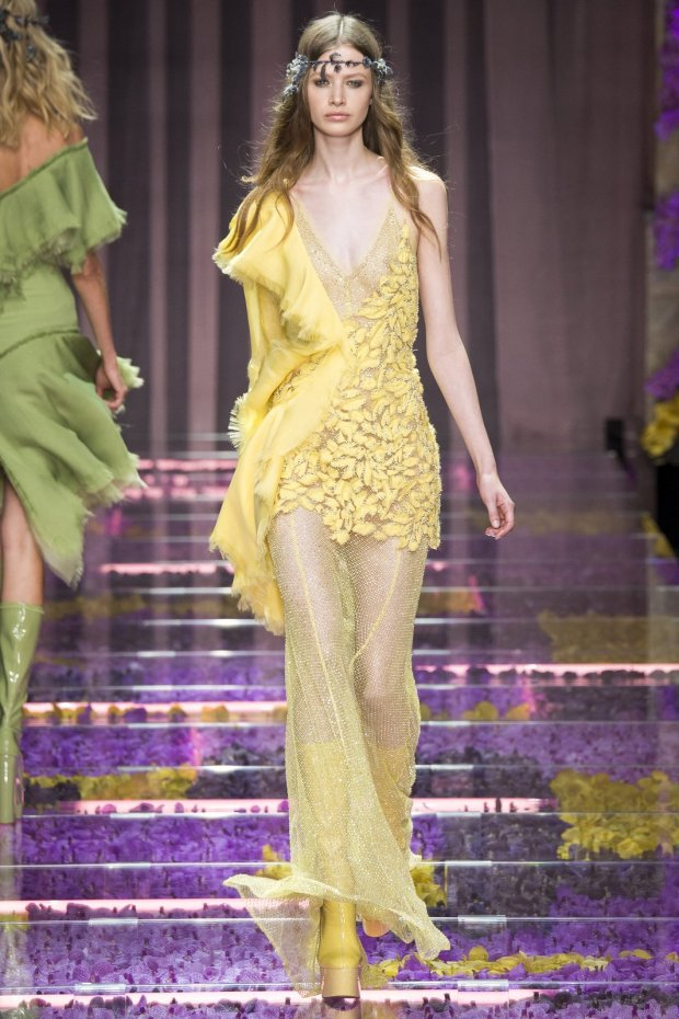 versace-couture-fall-2015-06