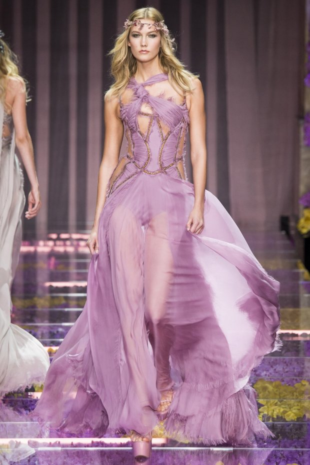versace-couture-fall-2015-39