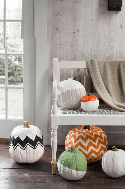 54eb606183776_-_clx-patterned-pumpkins-s2