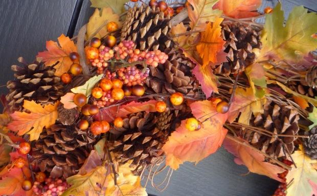 fall-wreath3