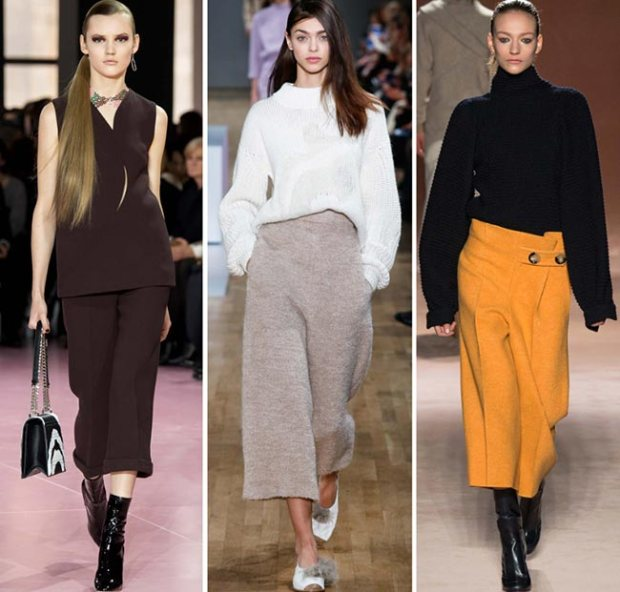 fall_winter_2015_2016_fashion_trends_culottes
