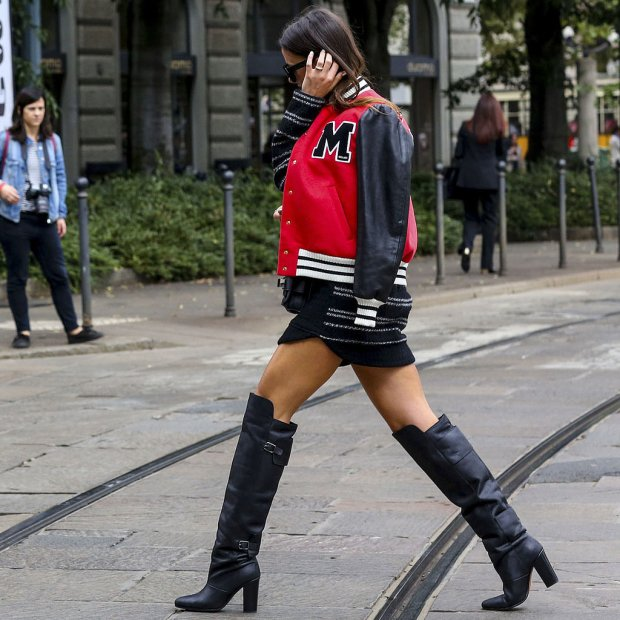 How-Wear-Over--Knee-Boots