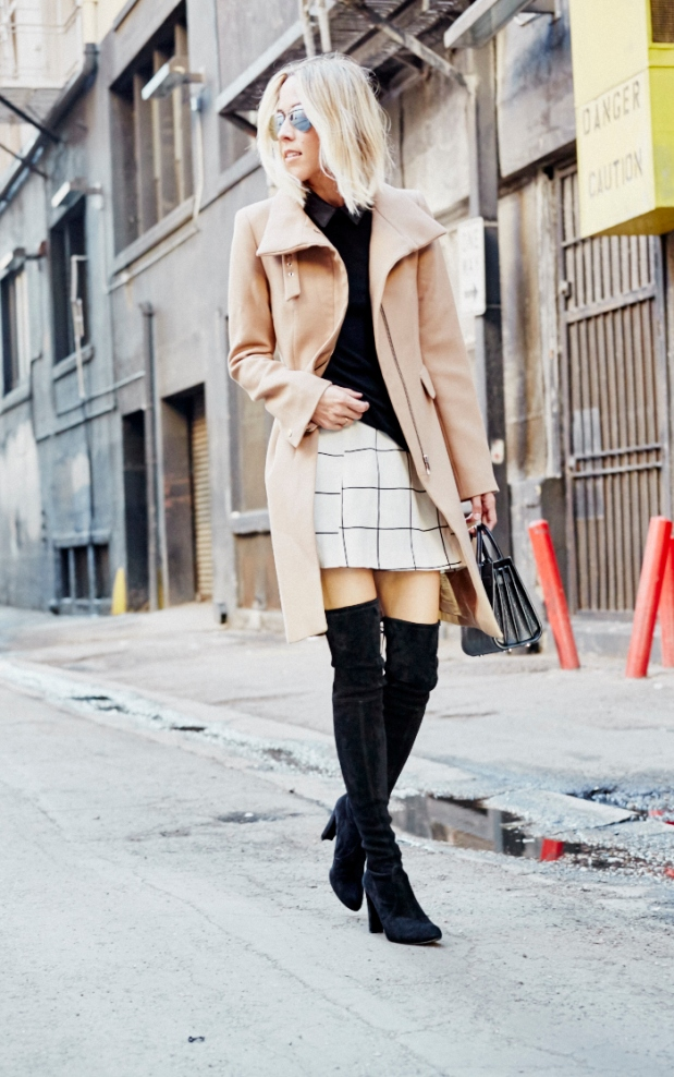 windowpane-prints-over-the-knee-boots-camel-coat-mini-bag-via-damsel-in-dior