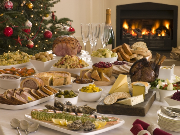 Boxing-Day-Buffet-Lunch-Christmas-Tree.jpg