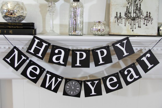 ideas-wonderful-new-years-eve-party-decorations-ideas-new-years