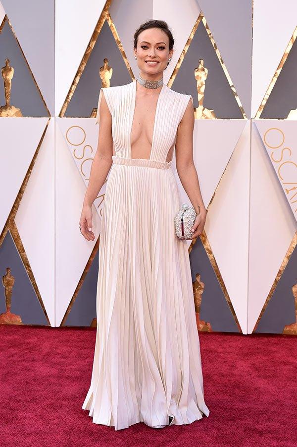 olivia-wilde-oscars-best-dressed-2016