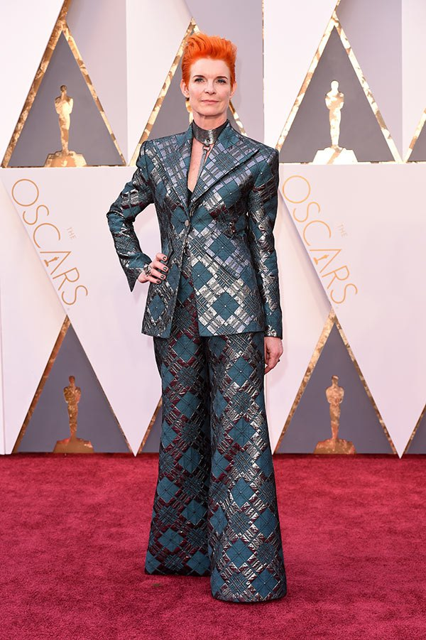 sandy-powell-oscars-best-dressed-20161