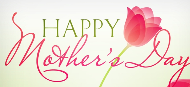 Mothers-Day-11