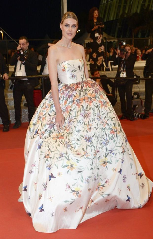 4-cannes-sofie-valkiers