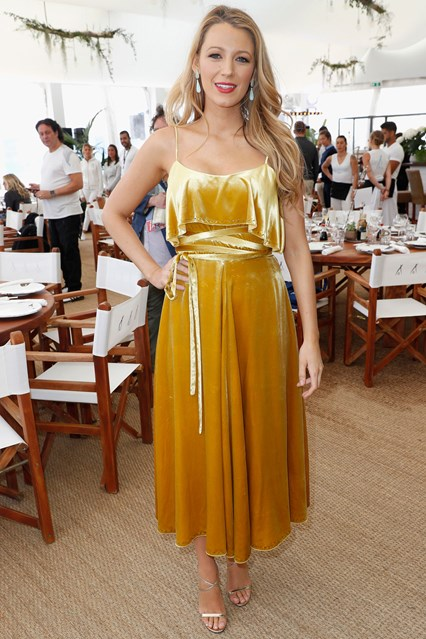Blake-Lively-Cannes-vogue-12may16-getty_b_426x639